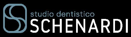 Studio Dentistico Schenardi - Odontoiatra a Conegliano
